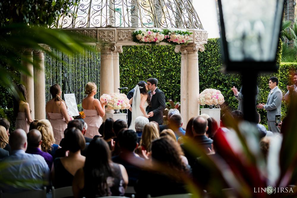 37-ritz-carlton-marina-del-rey-wedding-photographer