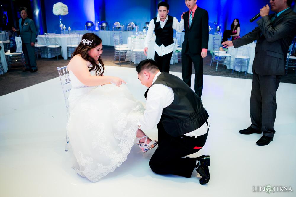37-skirball-cultural-center-los-angeles-wedding-photographer