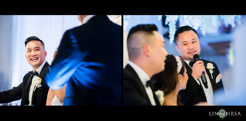 38-Mon-Amour-Banquet-Anaheim-Wedding-Photography