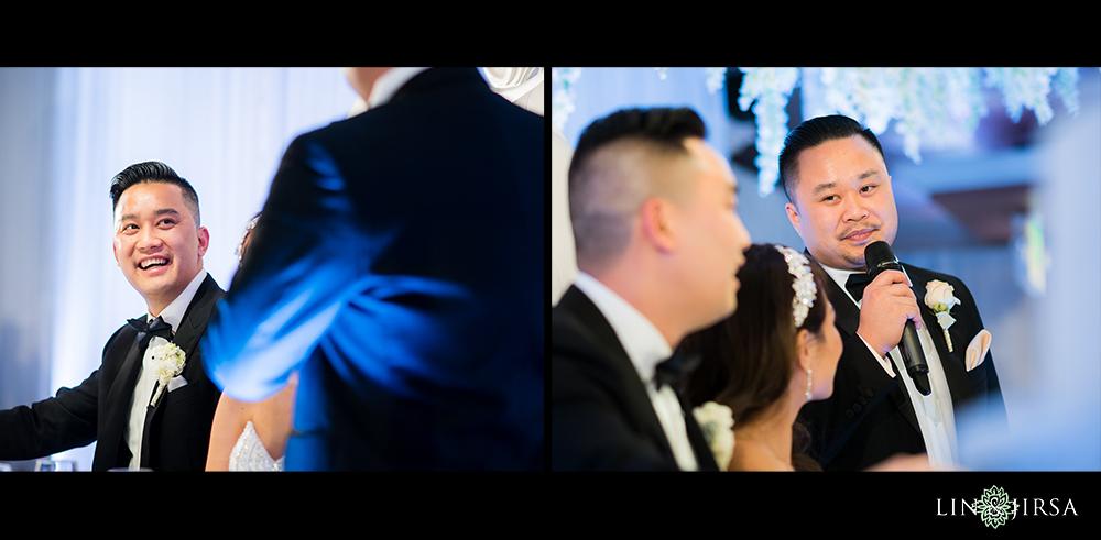 38-Mon-Amour-Banquet-Anaheim-Wedding-Photography