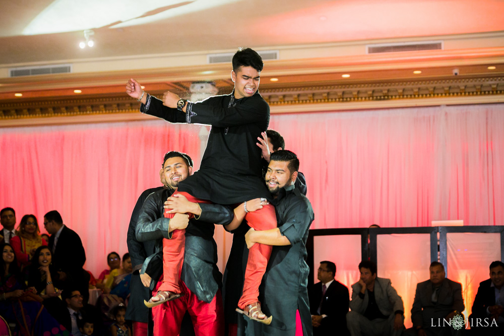 38-glenoaks-ballroom-glendale-los-angeles-indian-wedding-photographer