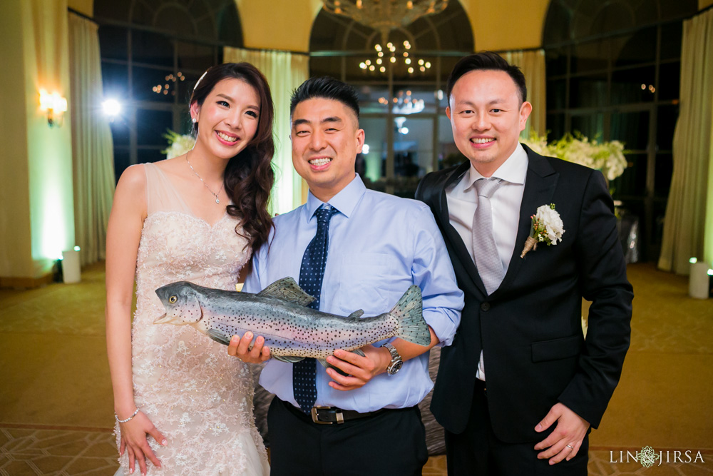 38-pelican-hill-orange-county-wedding-photographer