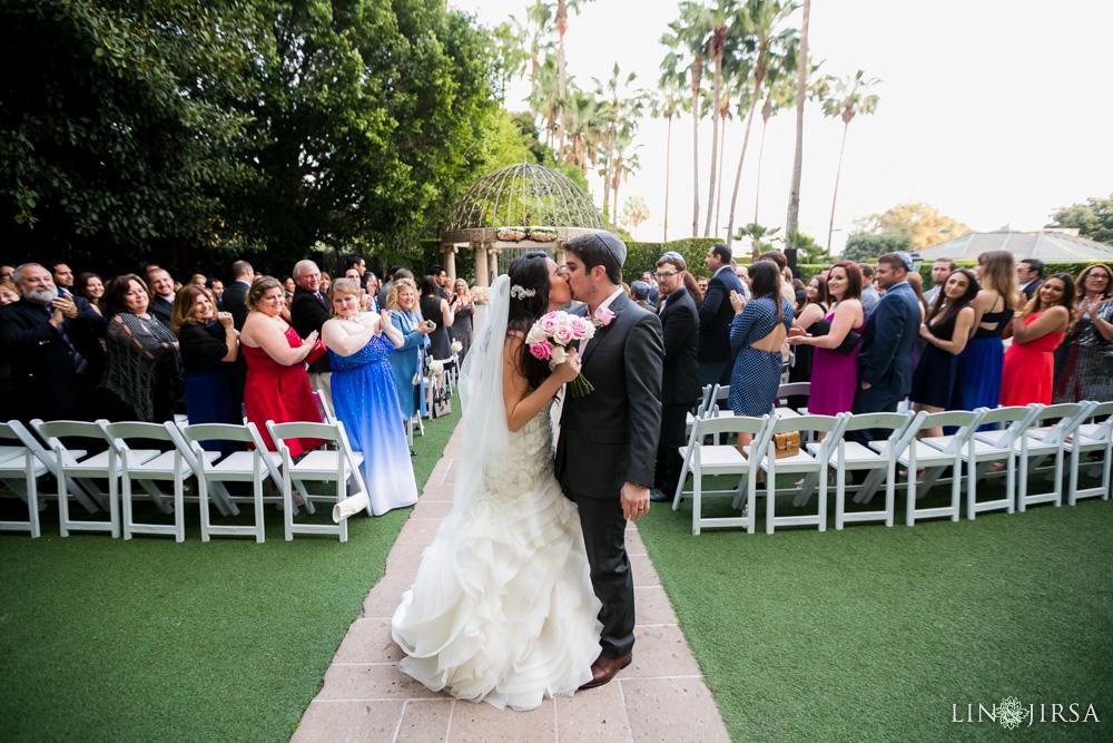 38-ritz-carlton-marina-del-rey-wedding-photographer