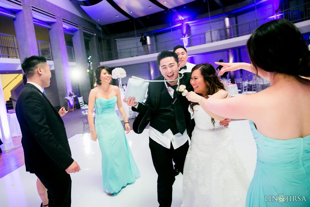 38-skirball-cultural-center-los-angeles-wedding-photographer