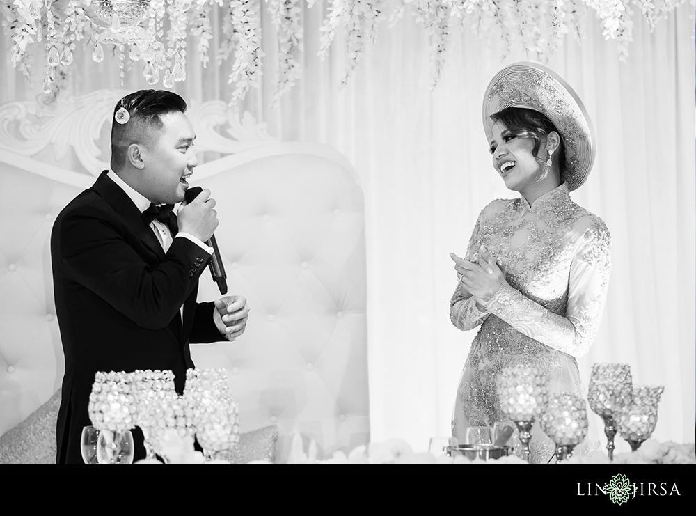 39-Mon-Amour-Banquet-Anaheim-Wedding-Photography