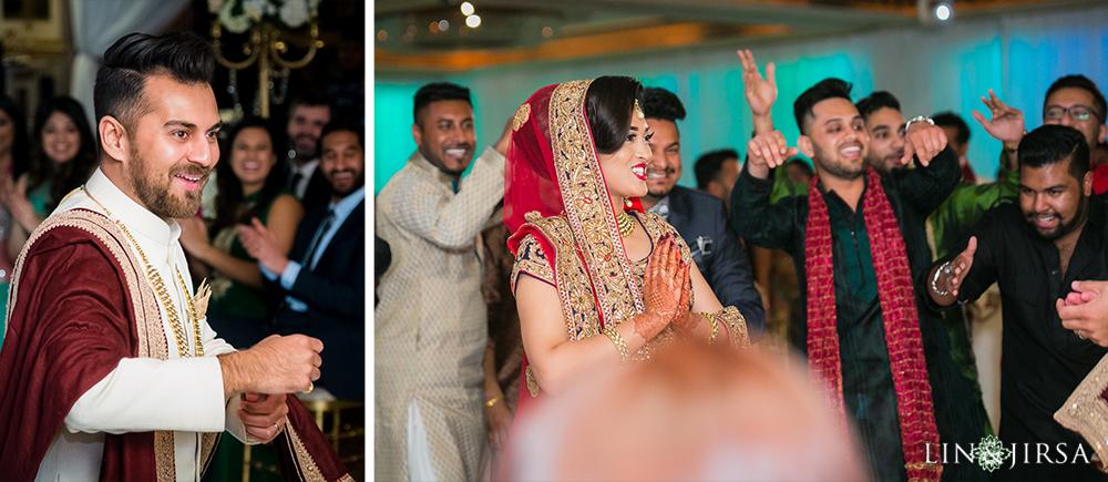 39-glenoaks-ballroom-glendale-los-angeles-indian-wedding-photographer