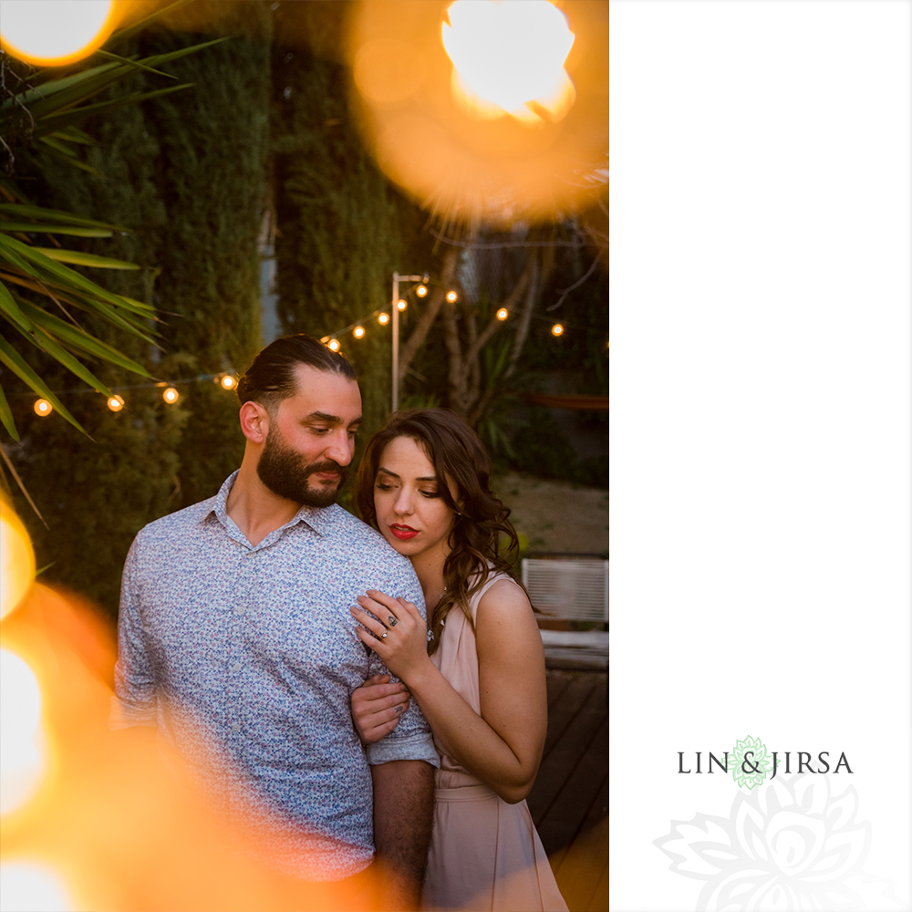 39-santa-ana-courthouse-wedding-photography