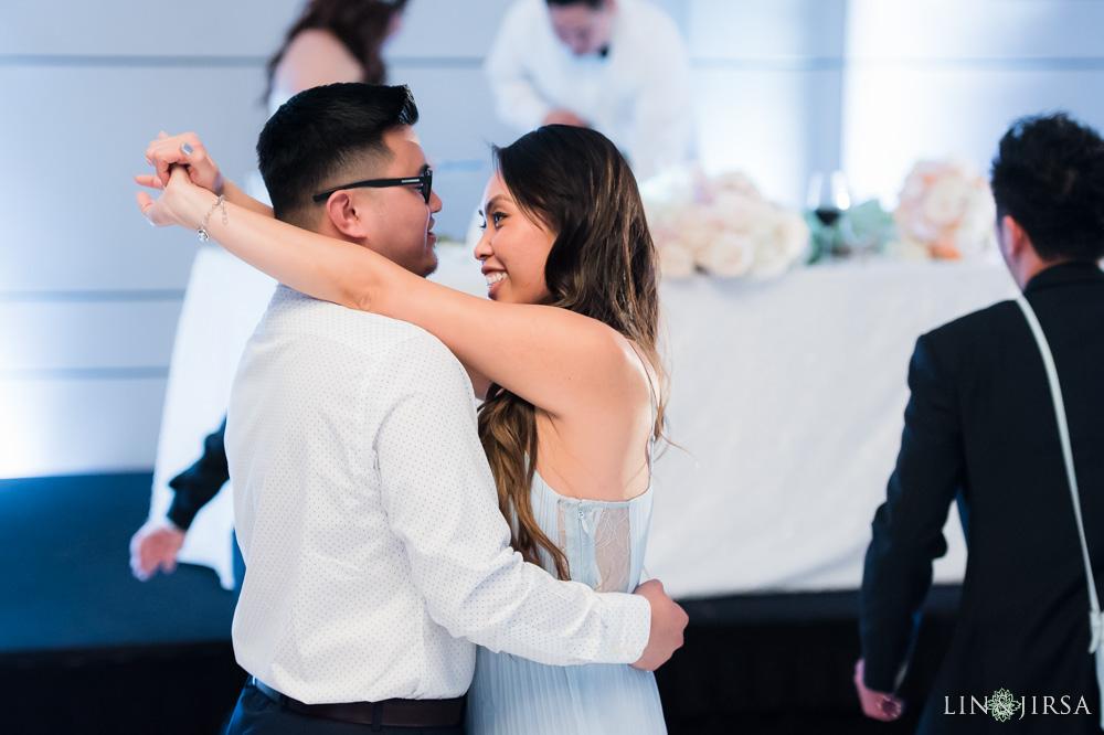 39-skirball-cultural-center-los-angeles-wedding-photographer