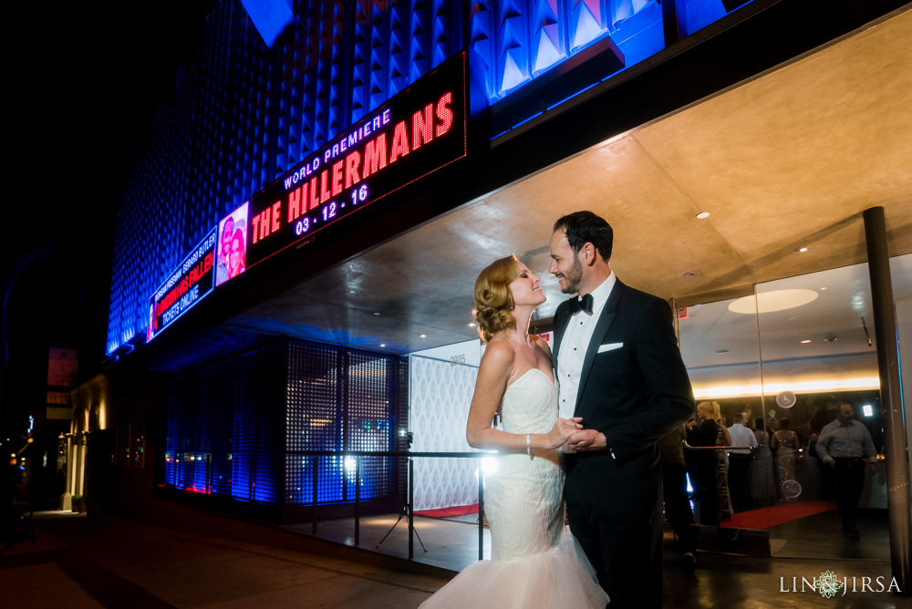 40-Port-Theater-Newport-Beach-CA-Wedding-Photography