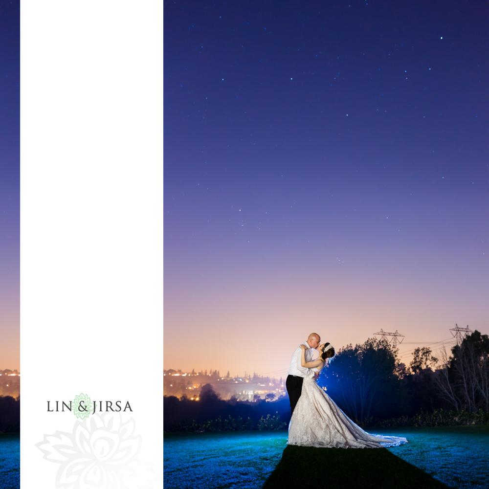 40-anaheim-hills-golf-course-wedding-photography
