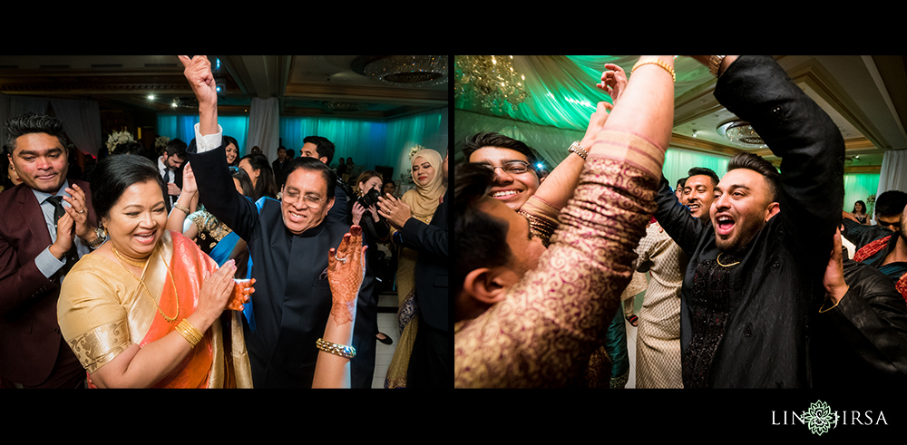 40-glenoaks-ballroom-glendale-los-angeles-indian-wedding-photographer