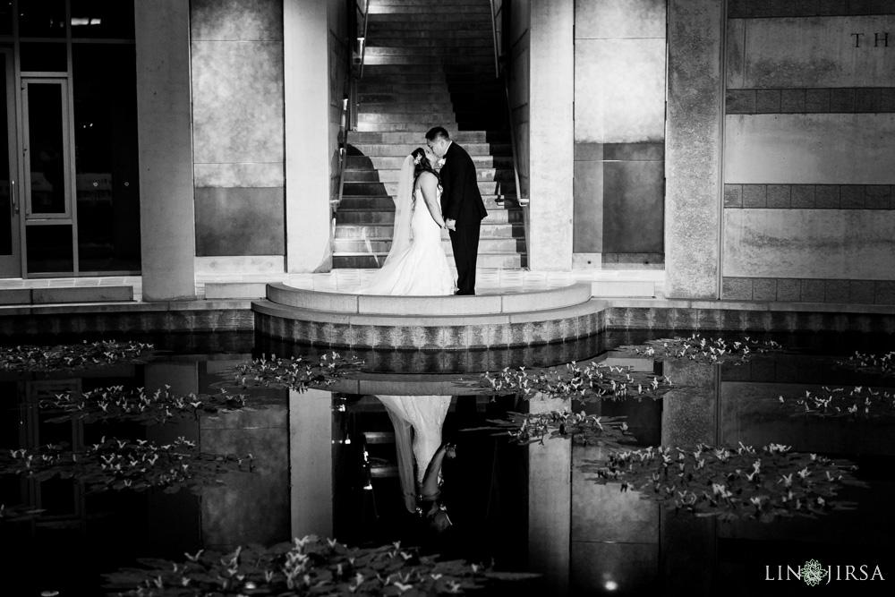 40-skirball-cultural-center-los-angeles-wedding-photographer