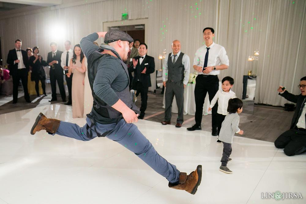 40-sls-hotel-los-angeles-wedding-photographer