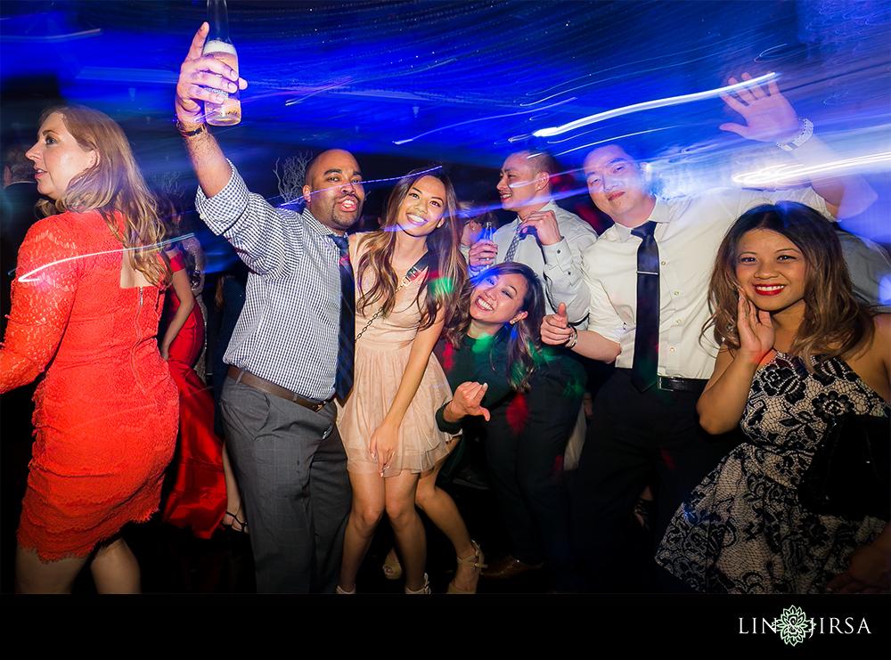 41-Mon-Amour-Banquet-Anaheim-Wedding-Photography