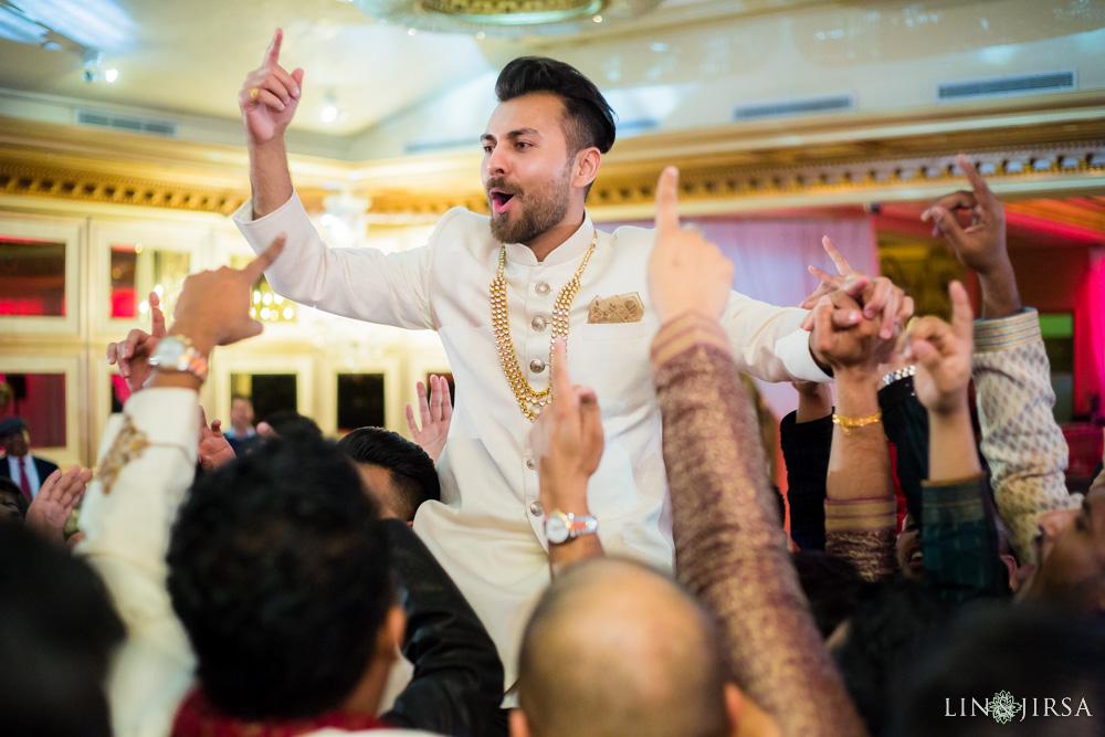 41-glenoaks-ballroom-glendale-los-angeles-indian-wedding-photographer