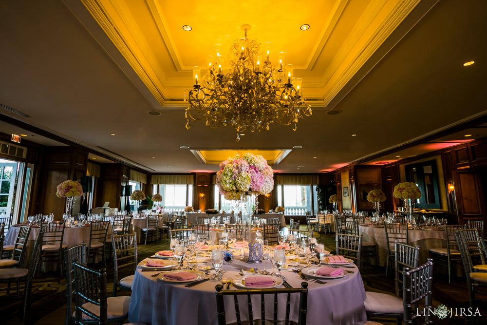 41 Ritz Carlton Marina Del Rey Wedding Photographer