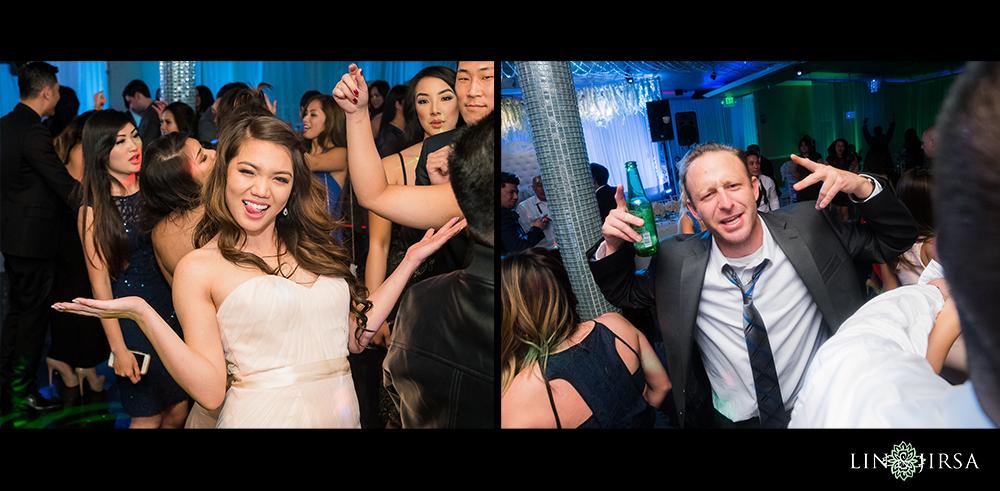 42-Mon-Amour-Banquet-Anaheim-Wedding-Photography
