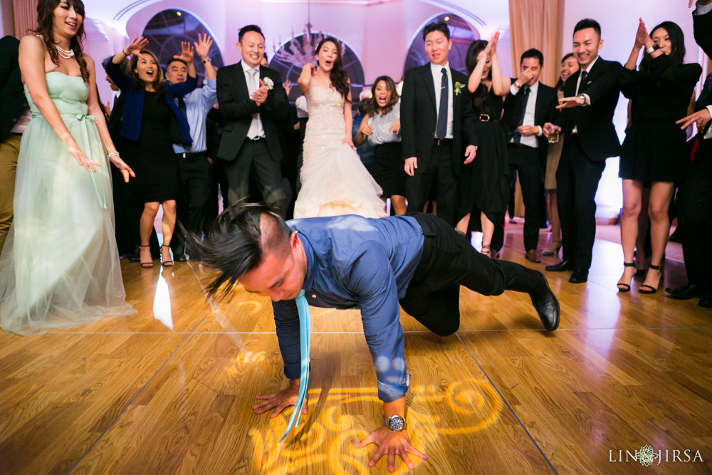 42-pelican-hill-orange-county-wedding-photographer