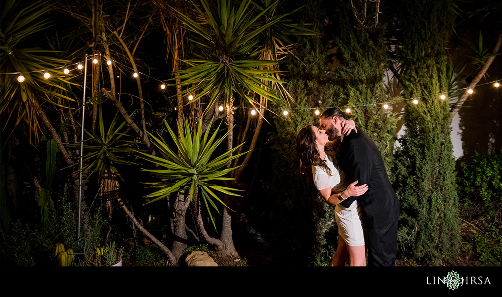 42-santa-ana-courthouse-wedding-photography