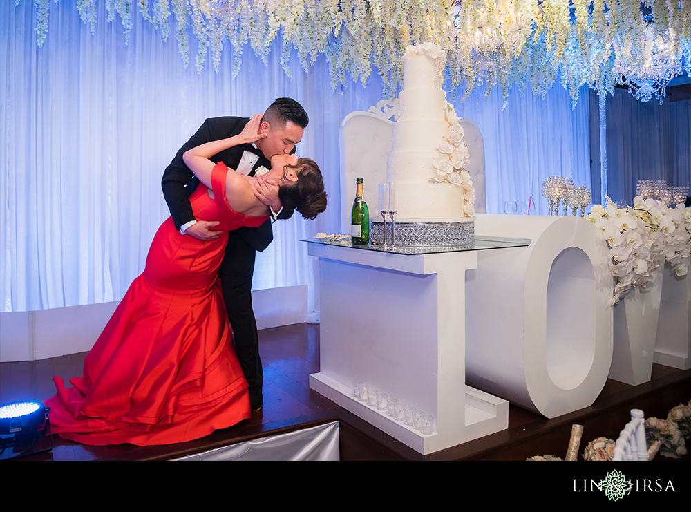 43-Mon-Amour-Banquet-Anaheim-Wedding-Photography