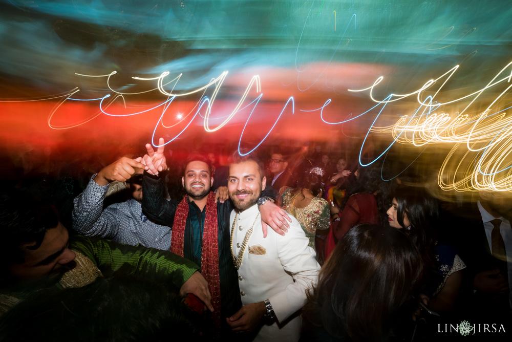 43-glenoaks-ballroom-glendale-los-angeles-indian-wedding-photographer