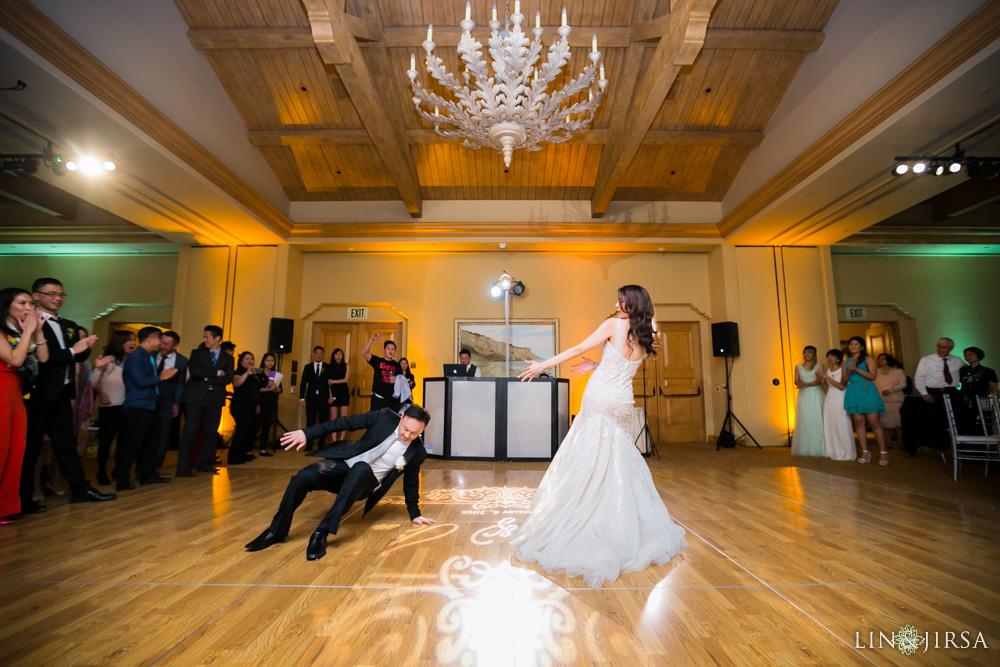43-pelican-hill-orange-county-wedding-photographer