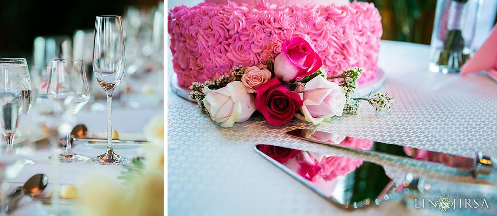 43-ritz-carlton-marina-del-rey-wedding-photographer