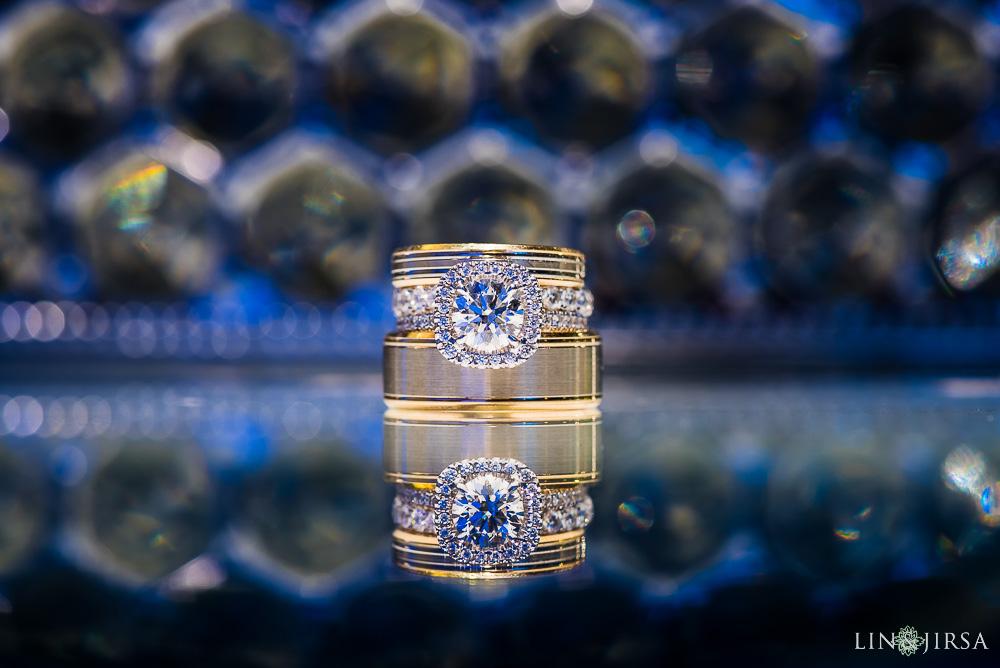 44-Mon-Amour-Banquet-Anaheim-Wedding-Photography