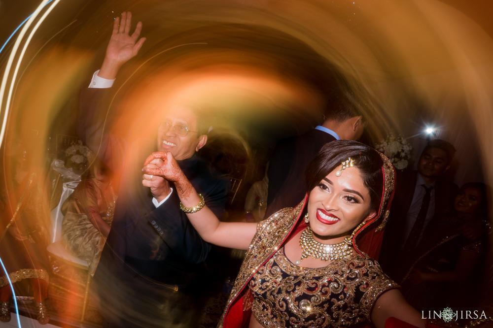 44-glenoaks-ballroom-glendale-los-angeles-indian-wedding-photographer