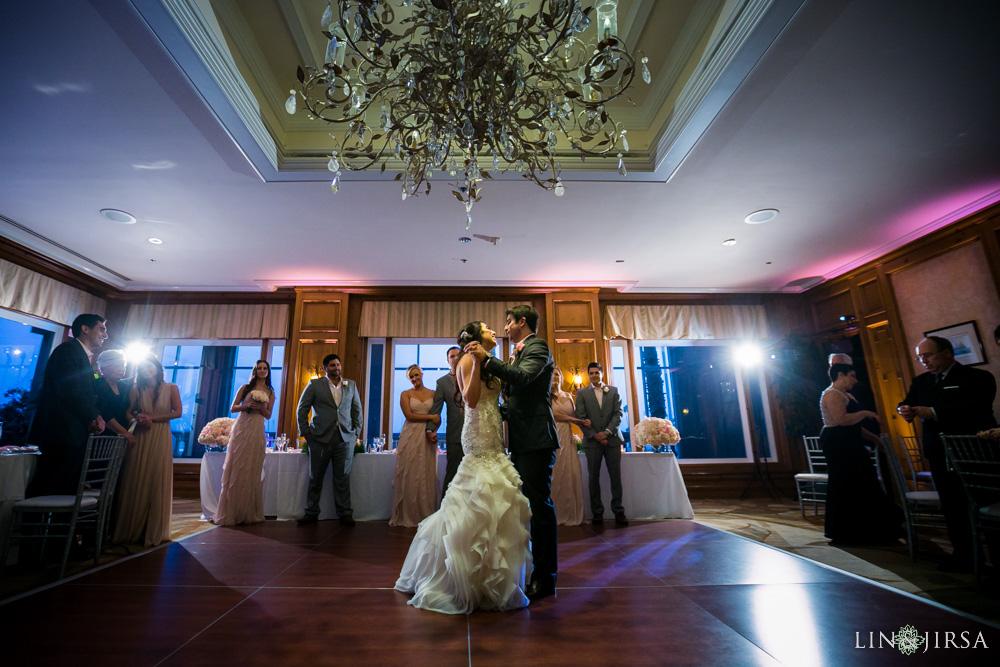 44-ritz-carlton-marina-del-rey-wedding-photographer
