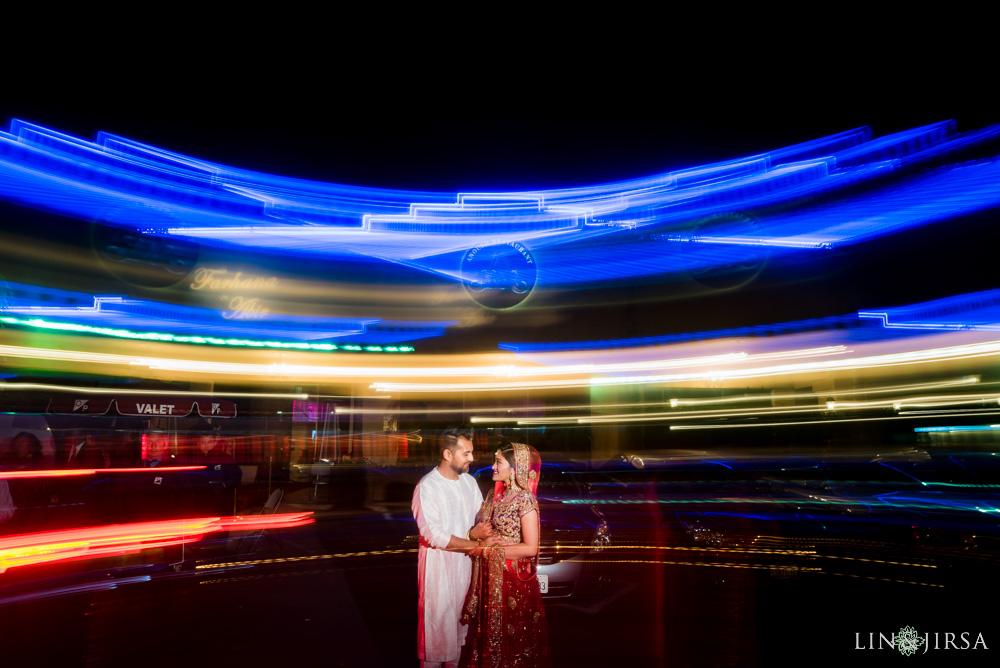 45-glenoaks-ballroom-glendale-los-angeles-indian-wedding-photographer