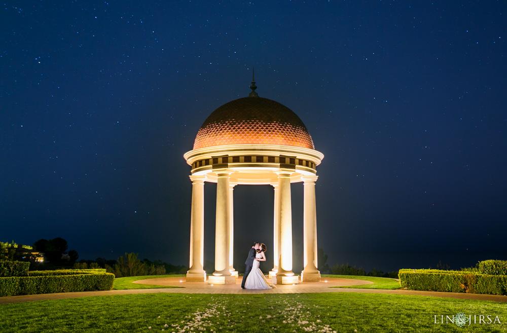 46-pelican-hill-orange-county-wedding-photographer