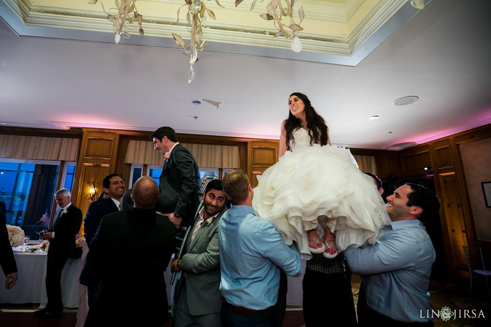 46-ritz-carlton-marina-del-rey-wedding-photographer