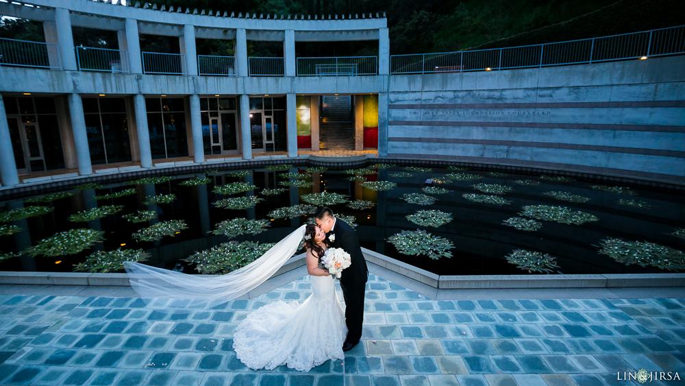 48-Skirball-Los-Angeles-County-Wedding-Photography