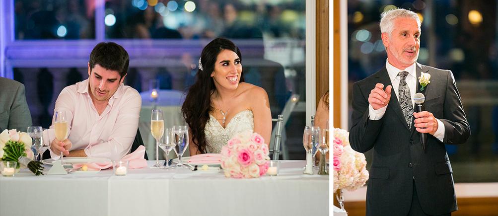 48-ritz-carlton-marina-del-rey-wedding-photographer