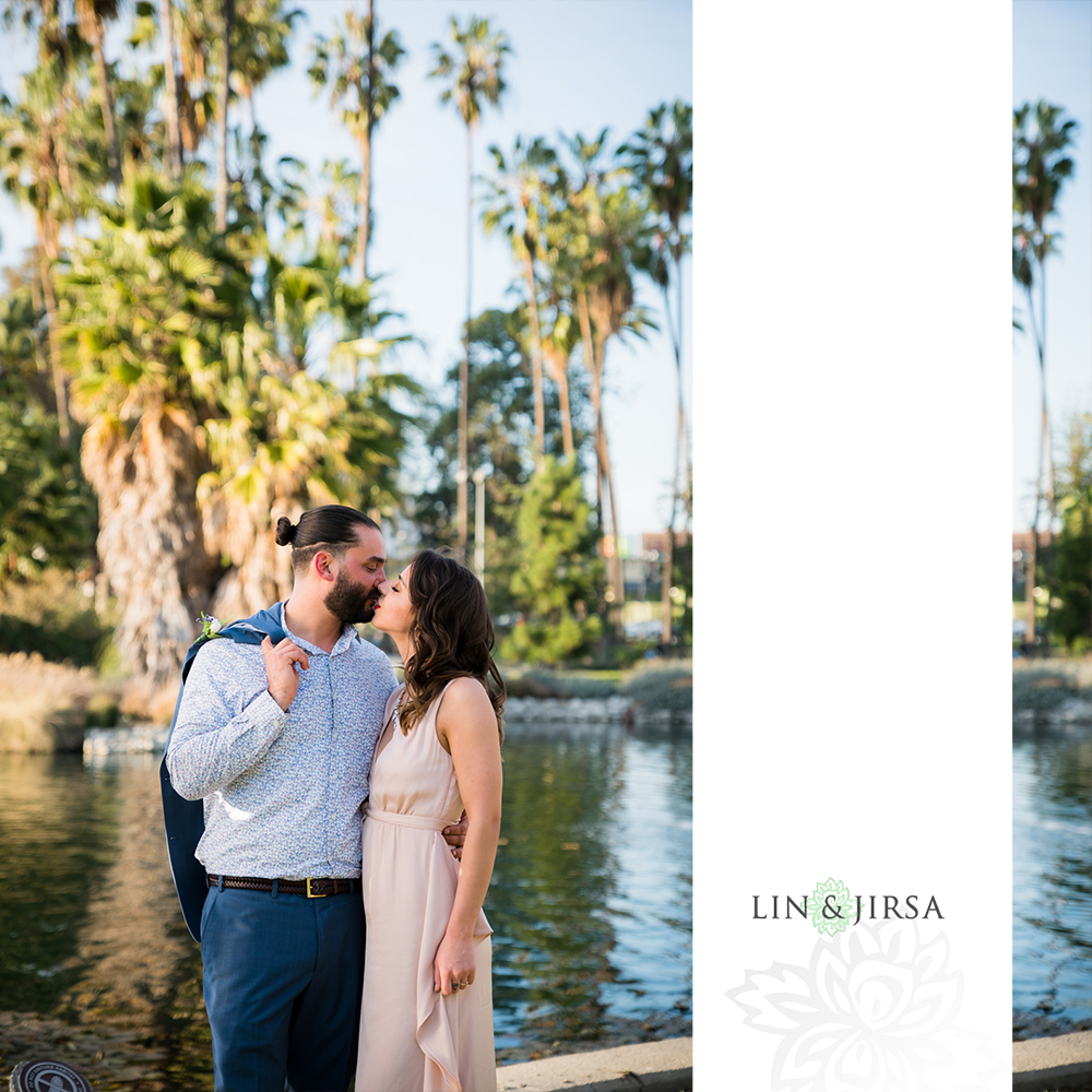 48-santa-ana-courthouse-wedding-photography