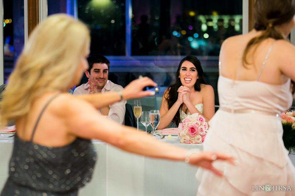 50-ritz-carlton-marina-del-rey-wedding-photographer