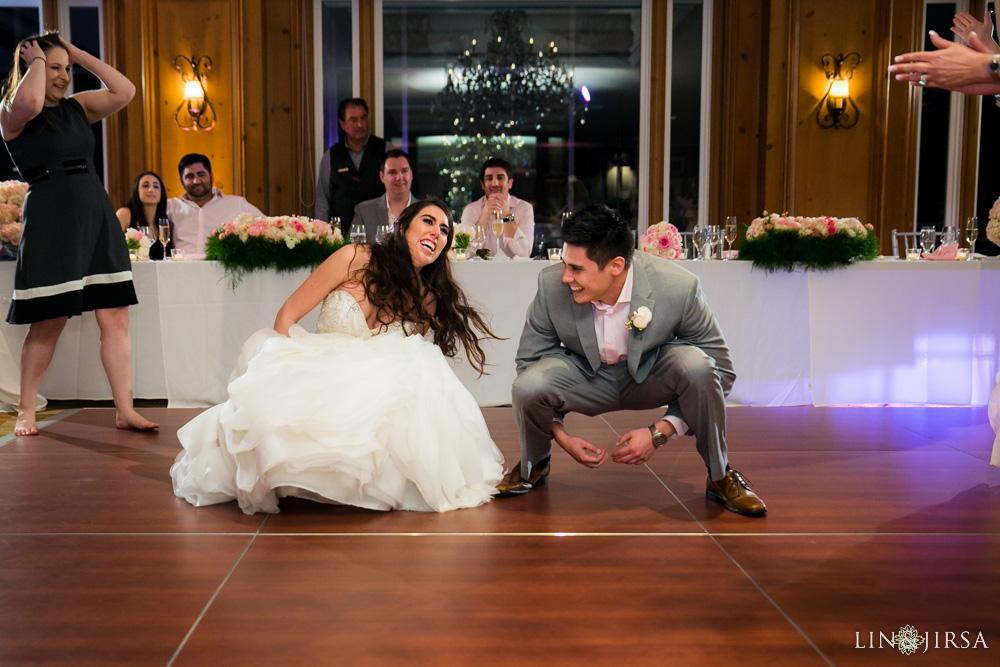 51-ritz-carlton-marina-del-rey-wedding-photographer