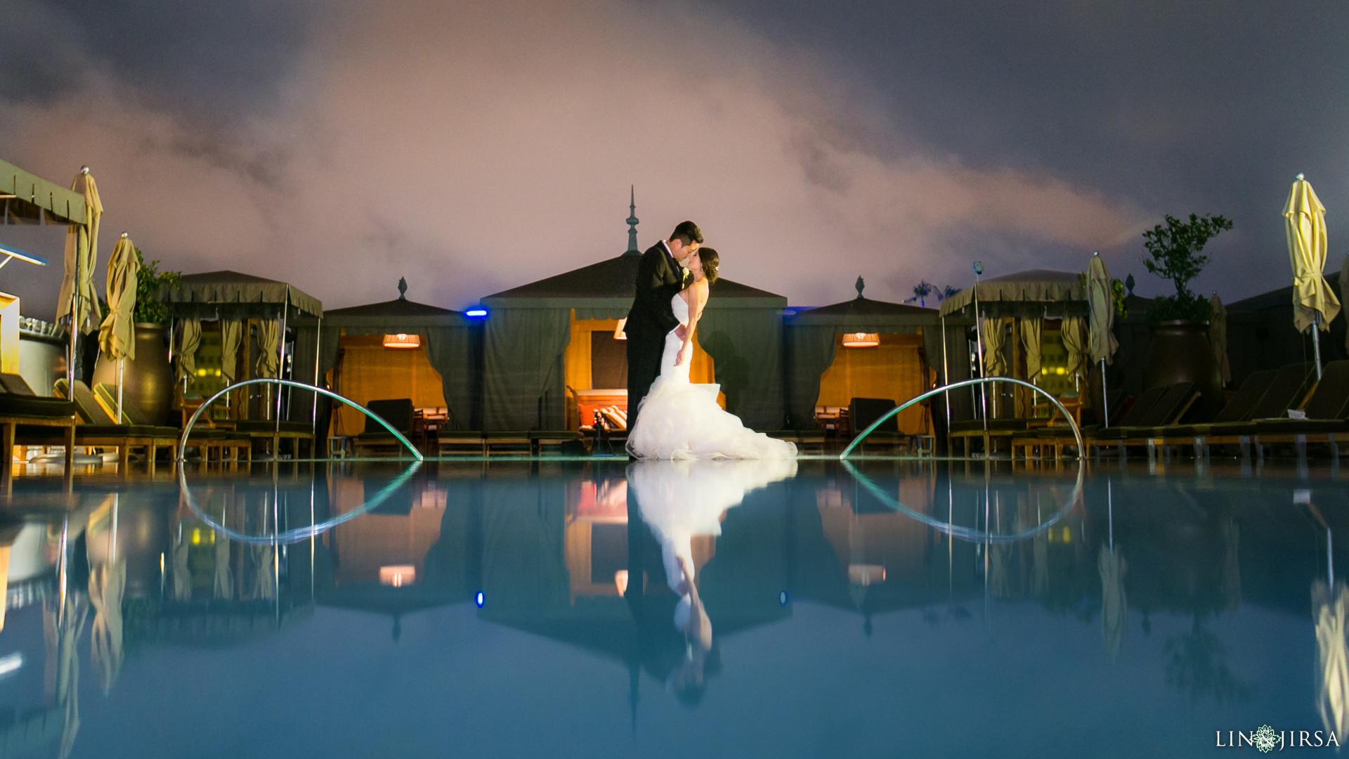 SLS-Hotel-Los-Angeles-Wedding-Photography-Photography-Edit(1)
