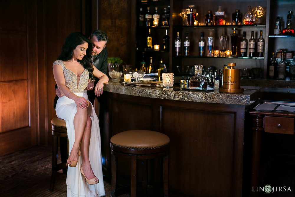 0003-montage-beverly-hills-engagement-photographer