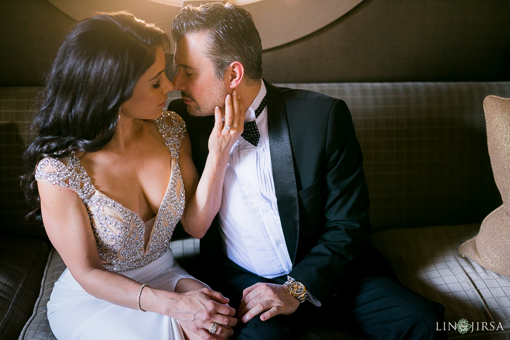 0006-montage-beverly-hills-engagement-photographer