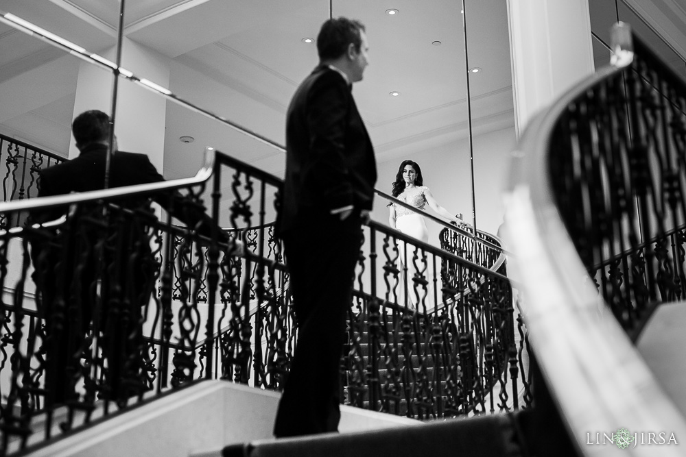 0007-montage-beverly-hills-engagement-photographer