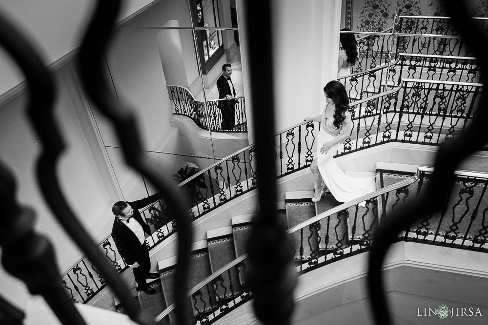 0008-montage-beverly-hills-engagement-photographer