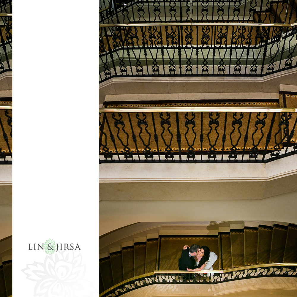 0009-montage-beverly-hills-engagement-photographer