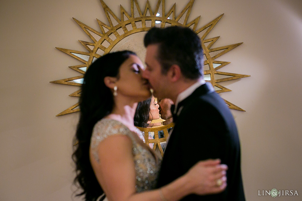 0010-montage-beverly-hills-engagement-photographer