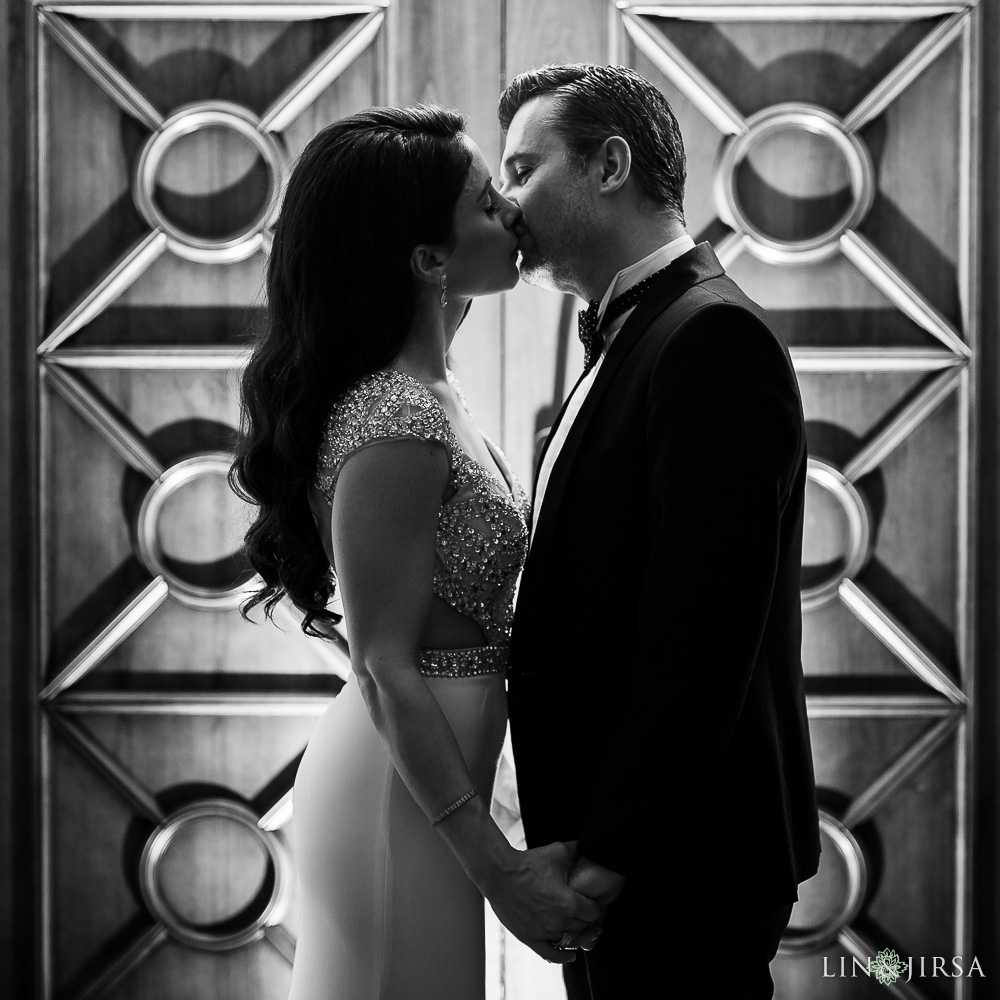 0011-montage-beverly-hills-engagement-photographer