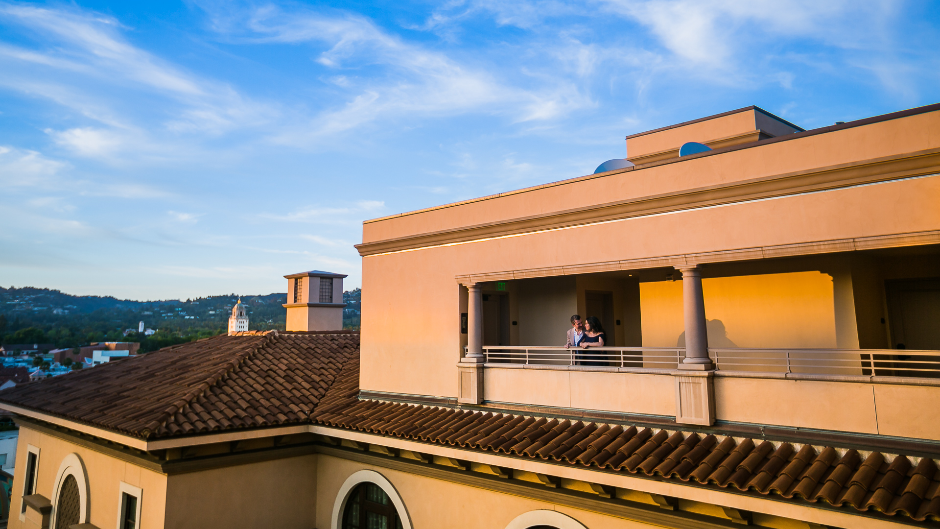 0012-montage-beverly-hills-engagement-photographer