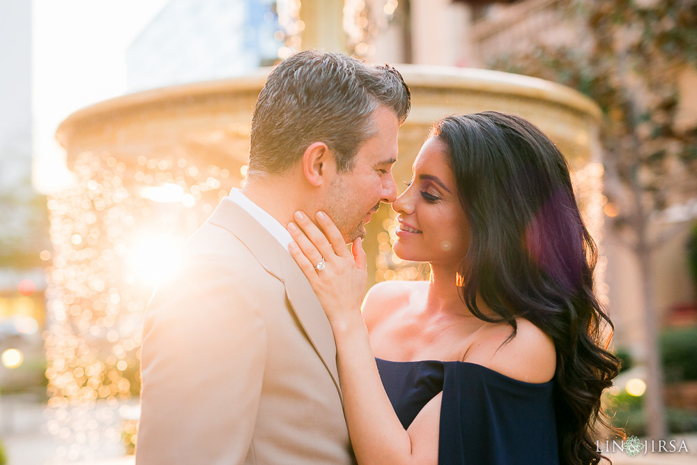 0013-montage-beverly-hills-engagement-photographer