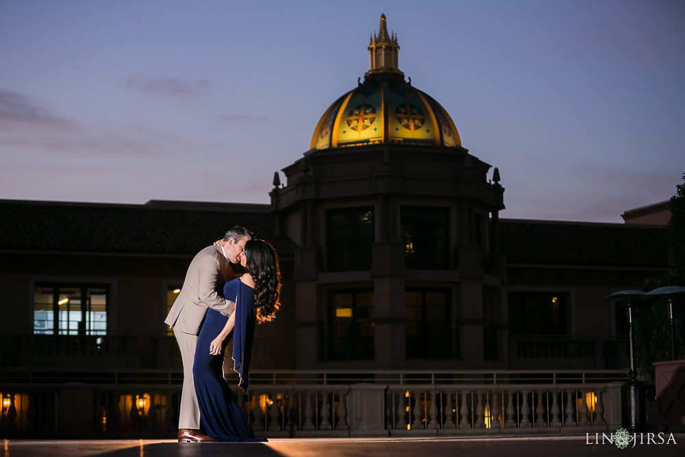 0014-montage-beverly-hills-engagement-photographer