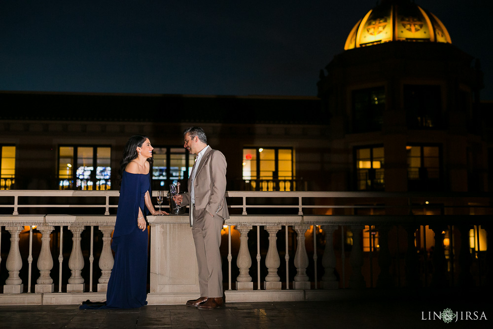 0016-montage-beverly-hills-engagement-photographer